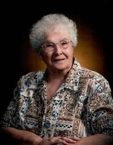 Judith Annette  Wiese