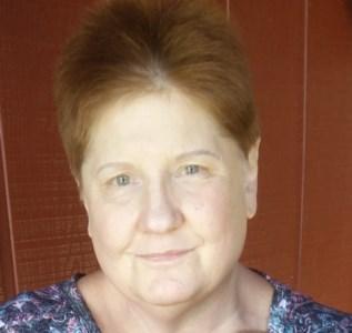 Laura Renee  Peterson
