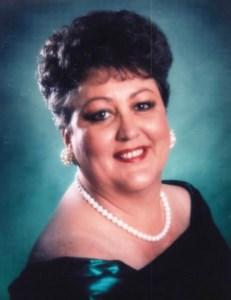 Mrs. Carolyn Sue  (Richardson) Wylie