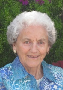 Elli  Schilke