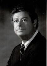 Charles Carper