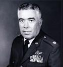 Robert Kimble