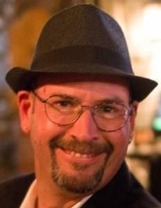 Robert David  Andrew Jr.