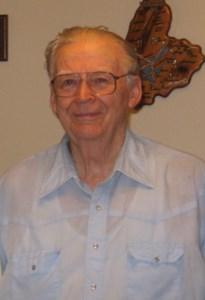 James Cuthbert  Penman