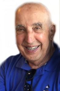 Salvatore J.  Gugliuzza