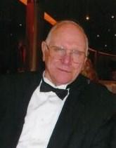 Frederick William  Good
