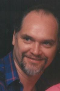 David Thomas  Taylor