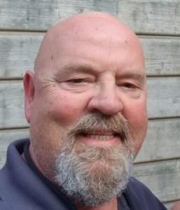 Malcolm Alan  Grandfield