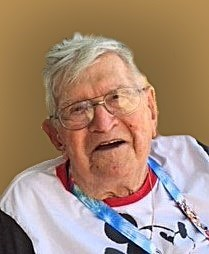 Albert Frank  Mihalek III