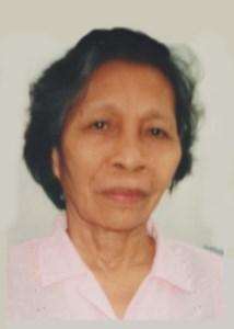 Celerina  Balat