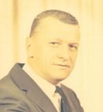 Walter STAMPNICK