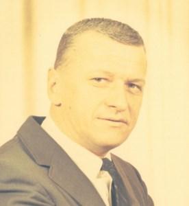 Mr. Walter  STAMPNICK