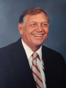 Jimmie Merle  CRAIG