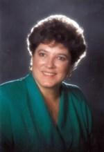 Patricia Trapanese