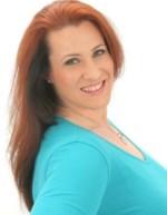 Alissa Zubko