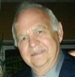 Elmer CROSIER