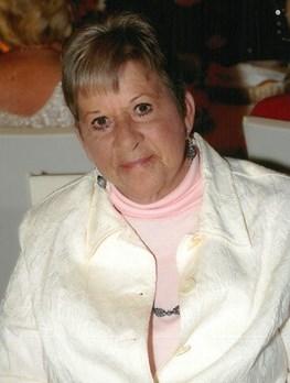 Annette Arabie