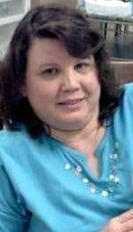 Peggy Tidwell