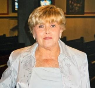 Therese Margaret  Treacy