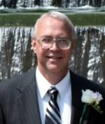 Robert Hoffa