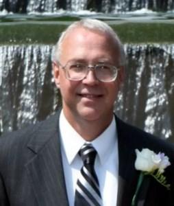 Robert J  Hoffa