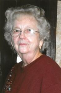 Christine Davison  Humphrey