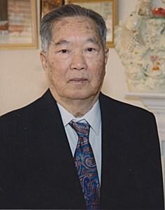 Sang  Chau