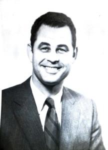 Stanley  Eisenberg