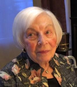 Edna  Stein