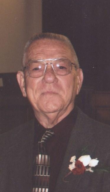 Robert Hartley Behringer Obituary - New Iberia, LA