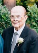 Donald Albert  Greenhalgh