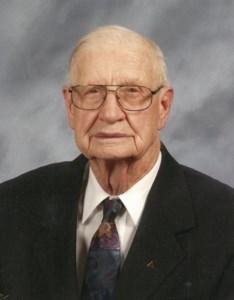 Charles Phillip  Teter