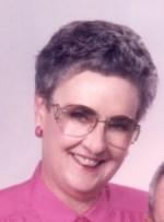 Margaret Schlimmer