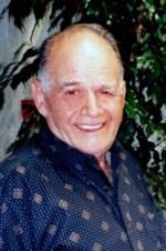 John Borges