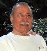 Jospeh L.  Garcia