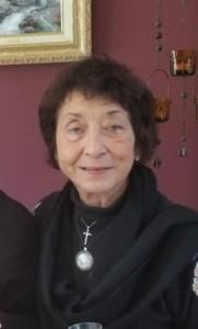 Antoinette  Bizzaro
