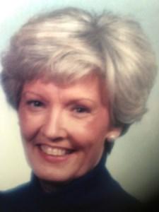 Roberta E.  Moulton