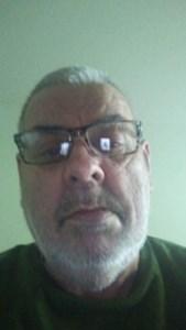 Edwin Gerald  Satterfield