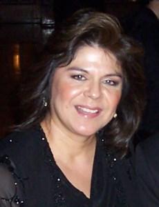 Barbara Anne  Saldana
