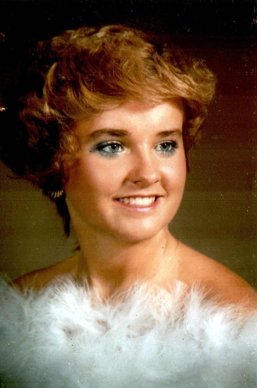 Jeanette Rene  Lowery