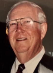 William D.  Tynes Jr.