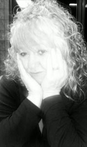 Loretta Jean  (Hudkins) Wigal