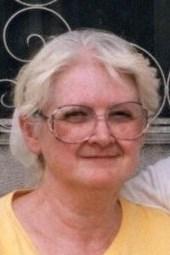 Anne M  Arnold