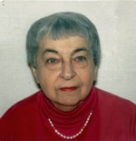 Esther Shudmak