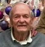 Dr. Dwight Irving Gregg  Peretz