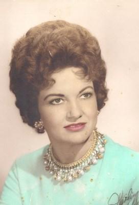 Lola Brune