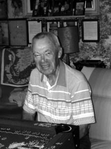 Ralph  McCabe