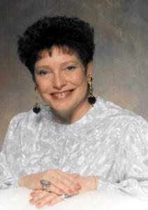 Barbara Ann  Arthur