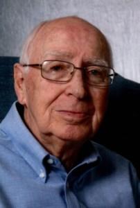 Robert Leon  Lamberson