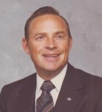 Raymond K.  Davidson